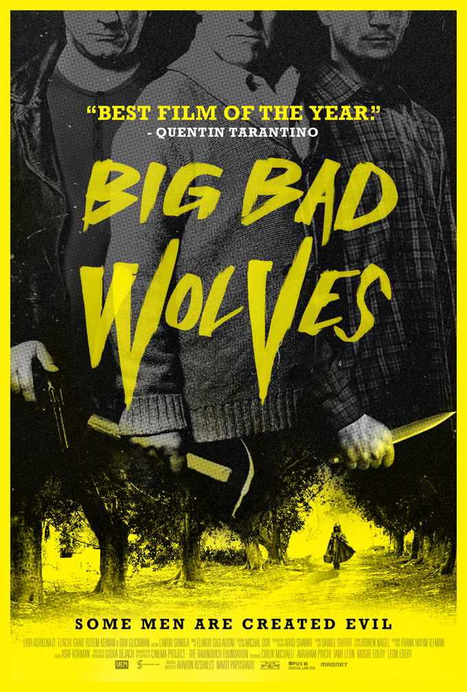 big-bad-wolves-poster.jpg