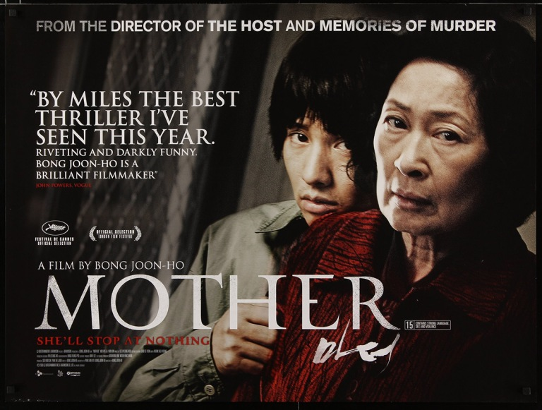 mother-british-movie-poster-40x30-2009-joon-ho-bong-hye-ja-kim