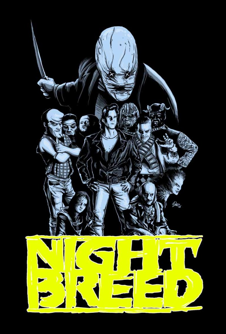 NIGHTBREED_SHIRT_by_mister_bones
