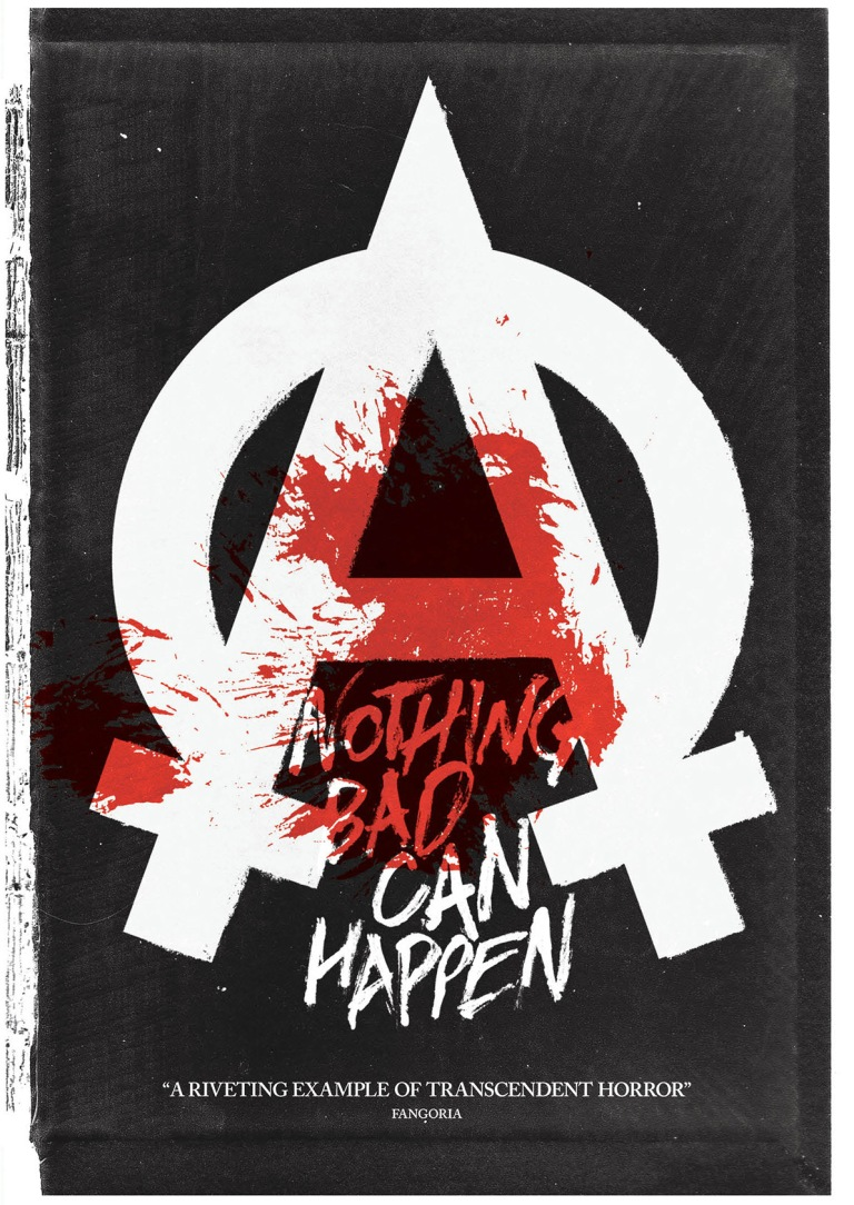 NothingBadCanHappen-DVD-F.jpg