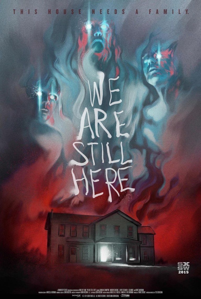 we_are_still_here_poster