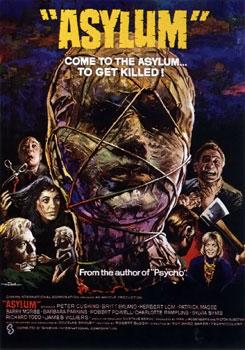 Asylum_(1972_film)